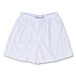 Umbro Forest Soccer Shorts (White)