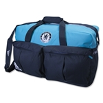 Chelsea Team Duffle Bag