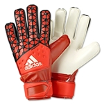adidas ACE FingerSave Junior Glove