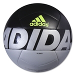 adidas ACE Glider Ball (Chrome/Black)