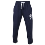 Chelea Fleece Jog Pant