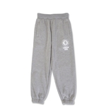 Chelsea Youth Jog Pant