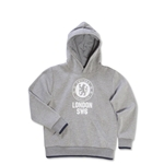 Chelsea Youth Hoody