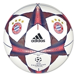 Bayern Munich 15/16 Capitano Mini Ball