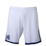Chelsea 13/14 Youth Away Short