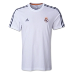 Real Madrid Core Camiseta de Futbol