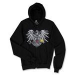 Objectivo German Eagle Sudadera de Futbol