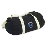 Sporting Kansas City Sandlot Duffle Bag