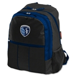 Sporting Kansas City Victory Backpack