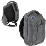 Sporting Kansas City Game Changer Sling Backpack