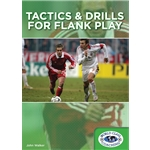 Tactics and Drills for Flank Play DVD