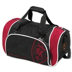 Real Salt Lake Locker Duffle Bag