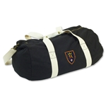 Real Salt Lake Sandlot Duffle Bag