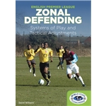 EPL Defending-Systems of Play DVD
