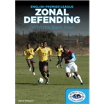 EPL Defending-1v1 to Back Four DVD