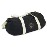 Philadelphia Union Sandlot Duffle Bag