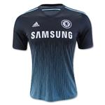 Chelsea 14/15 Third Soccer Jersey