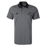 All Blacks 2014 Ambassador Polo