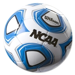 Wilson Copia NCAA Due Ball (White)
