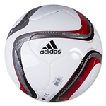 adidas Euro Qualifier Mini Ball