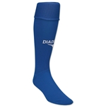 Diadora Squadra Soccer Socks (Royal)