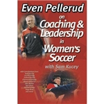 Coaching and Leadership in the Women's Game