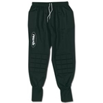 reusch Andreas Goalkeeper Pants (Black)