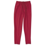 Diadora Squadra Training Pants (Red)
