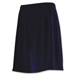 Power-Tek Competitor Basic Lacrosse Shorts (Navy)