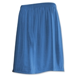 Power-Tek Competitor Basic Lacrosse Shorts (Sky)
