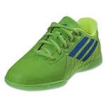 adidas Freefootball SpeedKick (Ray Green/Blue Beauty/Electricity)