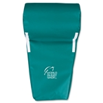 Varsity Rucking Shield (Dark Green)