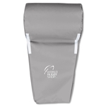 Varsity Rucking Shield (Gray)