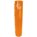 Goal Post Pad Round (Orange)