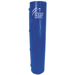 Goal Post Pad Round (Royal)