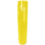 Goal Post Pad Round (Yellow)