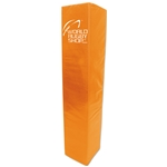 Goal Post Pad Square (Orange)