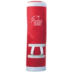 Large Rucking Dummy (Red)