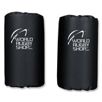 Practice Arm Pads (Black)