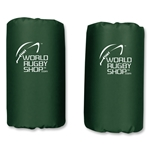 Practice Arm Pads (Dark Green)