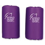 Practice Arm Pads (Purple)