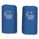 Practice Arm Pads (Royal)