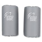 Practice Arm Pads (Gray)