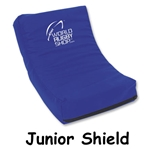 Junior Rugby Shield (Royal)