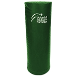 Junior Half Dummy (Dark Green)