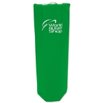Junior Trapezoid Dummy (Green)