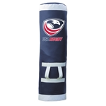 USA Rugby Large Rucking Dummy (Navy)