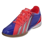 adidas Messi F10 TRX IN (Messi)