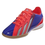 adidas Messi F10 TRX Junior IN (Messi)