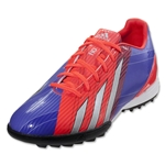 adidas Messi F10 TRX TF (Messi)